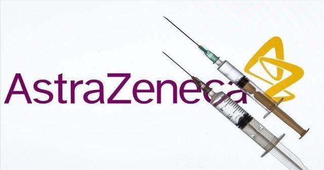Kanada, Oxford-AstraZeneca'nın Kovid-19 aşısına onay verdi