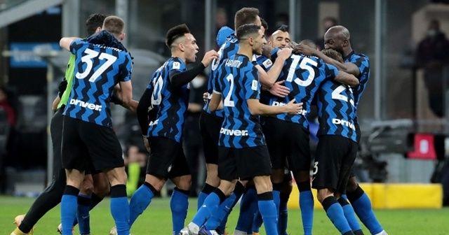 Milan Inter maçı canlı izle | Milan Inter beIN Sports izle