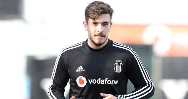 PFDK, Dorukhan Toköz'e 2 maç men cezası verdi