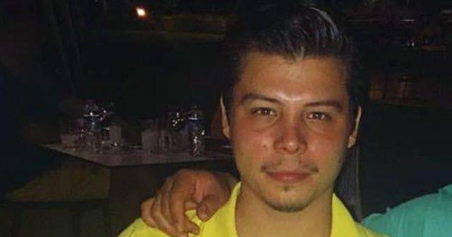 Pınar Gültekin davasında Mertcan Avcı'nın tahliyesine itiraz