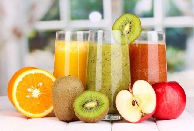 Sağlığımız Açısından Yararlı İçecekler? Faydalı İçecekler Hangileri?