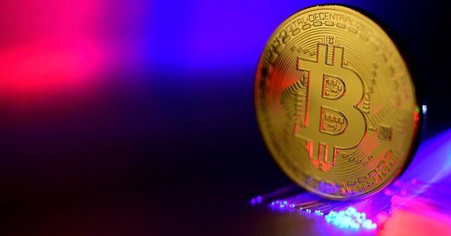 Sahte Elon Musk hesabı ile binlerce Bitcoin çalıyorlar