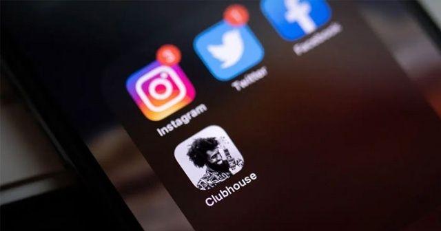 Sesli sosyal medyada rekabet hızlanıyor