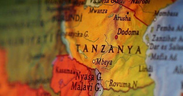 Tanzanya üst düzey isimlerin ölümü sonrası halkı maske takmaya çağırdı