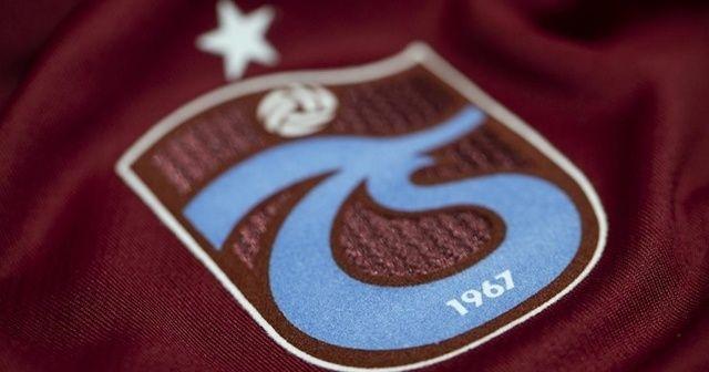 Trabzonspor'dan 2010-2011 sezonu için AİHM'e başvuru