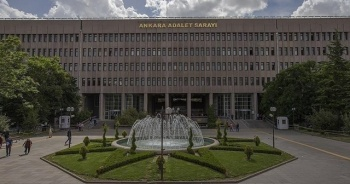 9 HDP'Lİ vekil için fezleke