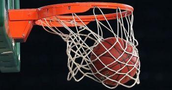 A Milli Kadın Basketbol Takımı, 2021 Avrupa Şampiyonası'na katılma hakkı kazandı