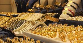 Altın düştü, borcu ve düğünü olan sevindi