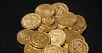 Altının gram fiyatı 412 liraya yükseldi
