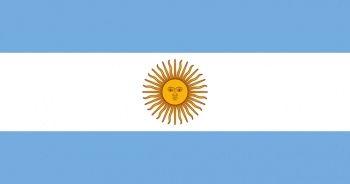 Arjantin'de aşı skandalı sonrası yeni Sağlık Bakanı Vizzotti oldu
