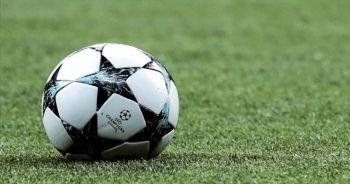 Atletico Madrid-Chelsea maçı Bükreş'te oynanacak