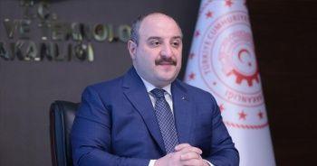 Bakan Varank: Boğaziçi'nden yeni bir Gezi çıkarmak isteyenlerin tuzağına gençleri düşürmeyiz