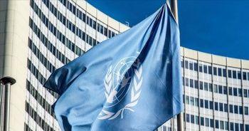 BM: Myanmar ordusunun göstericilere karşı güç kullanımı endişe verici