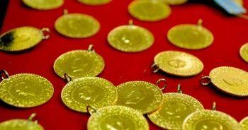 Çeyrek altın fiyatları bugün ne kadar oldu?