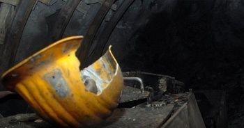 Çin'de altın madenindeki patlamadan sorumlu 45 kişi ağır cezalara çarptırılabilir