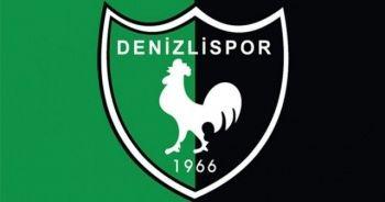 Denizlispor'da 3 yönetici istifa etti