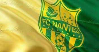 Domenech'in Nantes macerası 47 gün sürdü