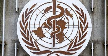 DSÖ: Bazı ülkeler aşı anlaşmasını baltalıyor