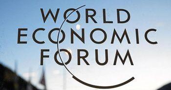 Dünya Ekonomik Forumu'nun yıllık toplantısı ertelendi