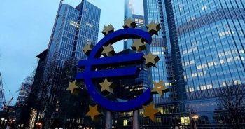 ECB'den vaka artışı ve mutasyon uyarısı
