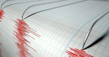 İzmir'de deprem fırtınası