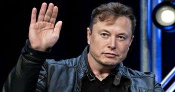 Elon Musk, Twitter'ı bıraktı