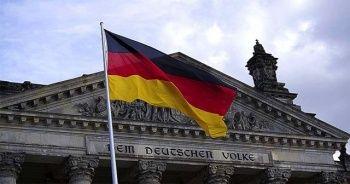 Esad rejiminin eski istihbaratçısı, Alman mahkemesinde mahkum oldu