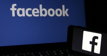 Facebook, Avustralya krizinde geri adım attı