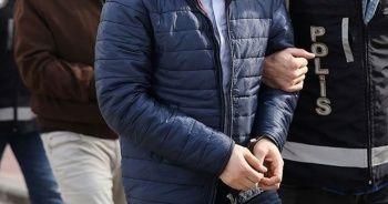 FETÖ soruşturmasında 294 şüpheli hakkında gözaltı kararı