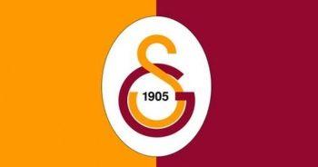 Galatasaray, ABD'li basketbolcu Pierre Jackson'ı kadrosuna dahil etti