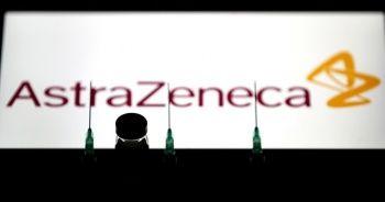 Güney Afrika Cumhuriyeti, AstraZeneca aşısının kullanımını durdurdu