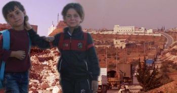 İdlib kuzeyine kaçan siviller köylerine dönüyor