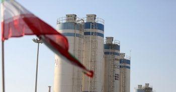 İran, ani denetimlere imkan veren Ek Protokol'ü askıya aldı