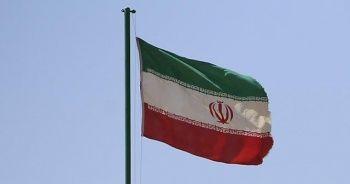 İran, tüm yaptırımların kaldırılacağını düşünüyor