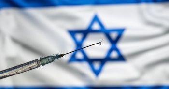 İsrail'de hayat normale dönüyor