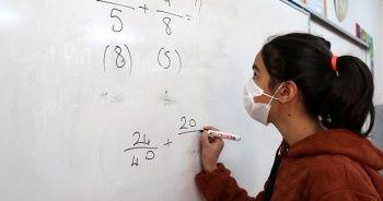 İstanbul ve Ankara Valilikleri eğitim öğretimde yeni uygulamaya 2 Mart'ta geçileceğini duyurdu