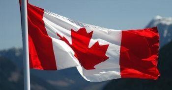 Kanada'da siyasi parti lideri gözaltına alındı