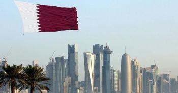 Katar, NATO nezdinde temsilcilik açıyor