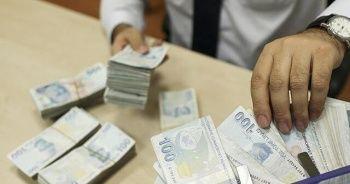 Kısa çalışma ve işsizlik ödeneğinde ödemeler bugün yapılıyor
