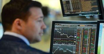 Küresel piyasalar yeni haftada yoğun veri gündemine odaklandı