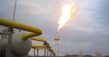 Mısır ve Filistin, Gazze Marine doğal gaz sahasını geliştirmek için anlaşma imzaladı