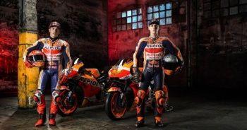 MotoGP'de 2021'in ilk yarışına sayılı günler kaldı