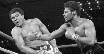 Muhammed Ali'yi yenen eski boksör Leon Spinks hayatını kaybetti