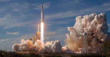 """NASA: Astronotlar """"uzayda kalma"""" rekoru kırdı"""