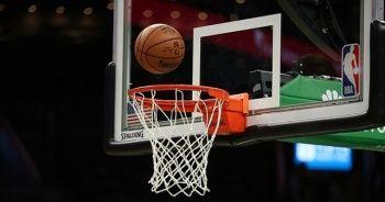 NBA'de Utah Jazz kazanmaya devam ediyor