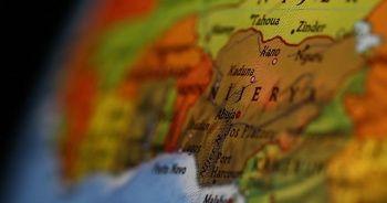 Nijerya'da yatılı okula silahlı saldırı