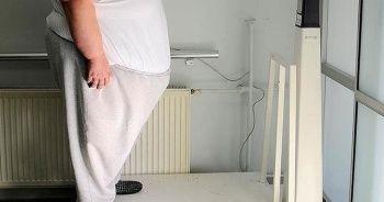 """Obezite tedavisinde """"oyunun kurallarını değiştiren"""" ilaç bulundu"""