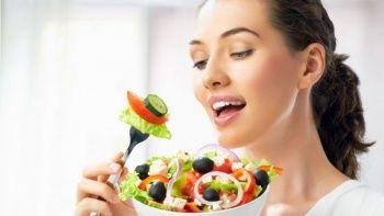 Obeziteye neden olan besinler nelerdir?  Obezite hastalığı nasıl oluşur?