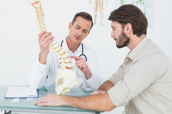 Omurilik Pili – Spinal Kord Stimülasyonu Nedir?