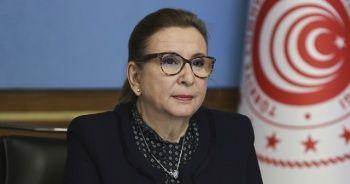 Pekcan: Gürbulak'ta 808 kilogram eroin ele geçirildi